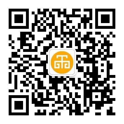 1570435953_6695.西瓜.jpg