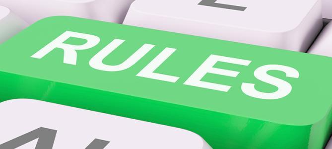 淘宝搜索权重新规则